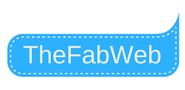 TheFabWeb