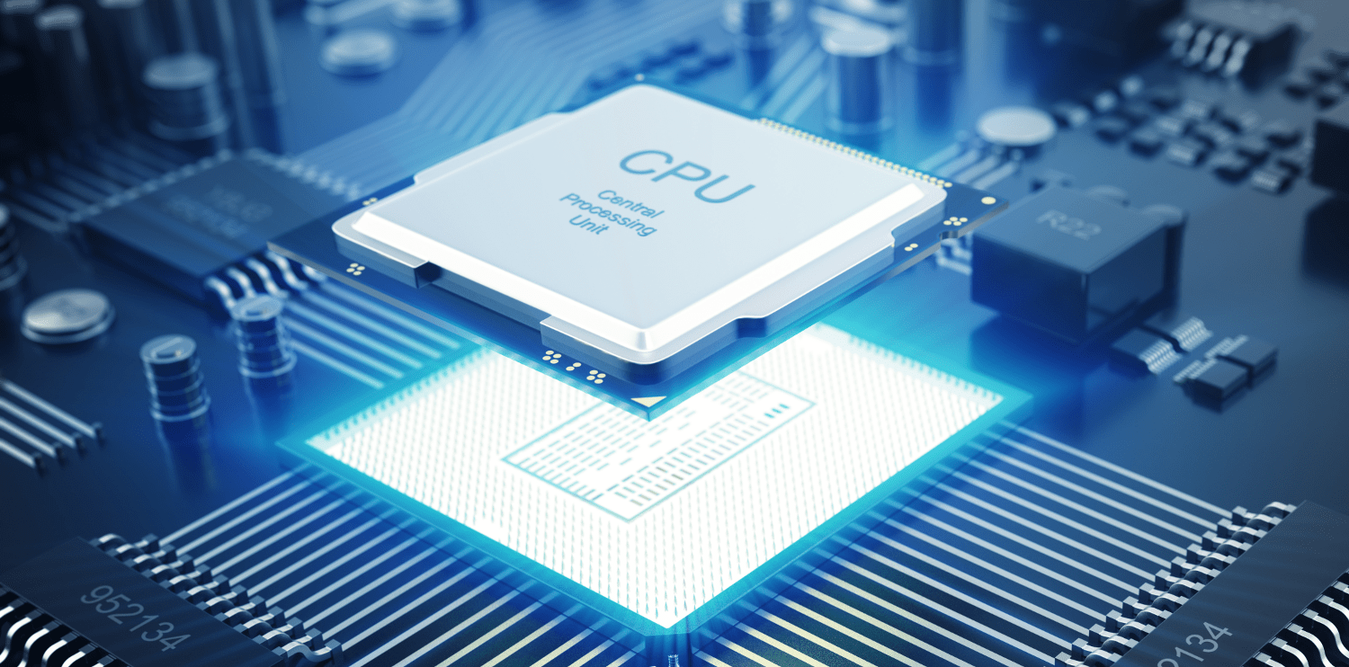 Best Budget CPU Of 2020   The Complete Shopping Guide!