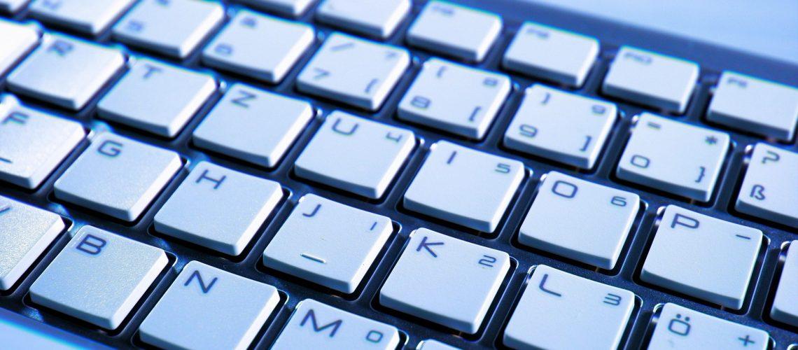 quiet-keyboard