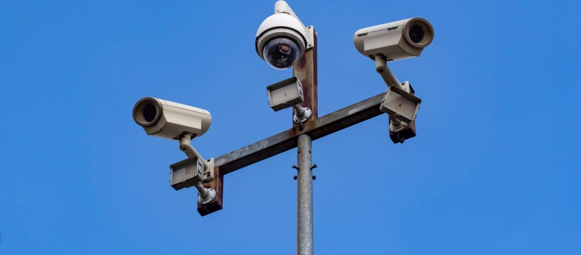 street-cameras-watching-us-every-second-for-our-safety-blue-camera-cctv-city-control-crime-crime_t20_Jz2JXP
